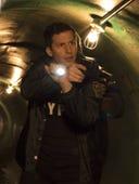 Brooklyn Nine-Nine, Season 4 Episode 11 image