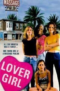 Lover Girl as Darlene