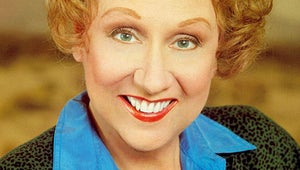 Jean Stapleton, Edith from All in the Family, Dies at 90
