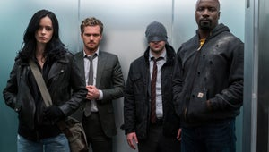 The Defenders Is What Actually Killed Netflix's Marvel Television Universe