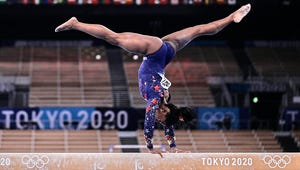 2021 Tokyo Olympics: How to Watch Simone Biles and Suni Lee in the Balance Beam Event Final