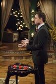 The Bachelorette, Season 6 Episode 8 image