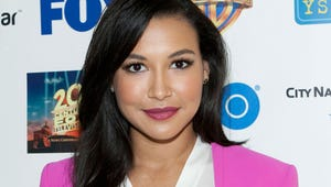 Glee Castmates and More Stars Mourn Naya Rivera's Death with Touching Tributes