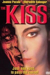 The Kiss as Felice