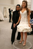 Say Yes to the Dress, Season 5 Episode 1 image