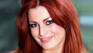 Big Brother's Rachel Reilly Talks Scandal and Soaps