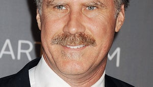 NBC Orders Pilots From Will Ferrell, The Office's Greg Daniels