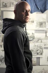 Jurgen Vogel as Boris