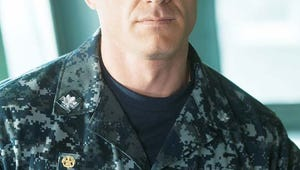 Keck's Exclusives: Eric Dane Boards TNT's The Last Ship