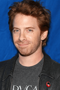 Seth Green as Chris Griffin
