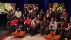 Top Chef, Season 8 Episode 17 image
