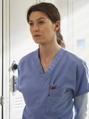 Grey's Anatomy, Season 3 Episode 24 image