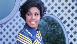 Diahann Carroll, Groundbreaking Julia and Dynasty Star, Dead at 84