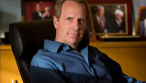 The Newsroom's Happy Ending: What Does It Mean for the Show's Future?