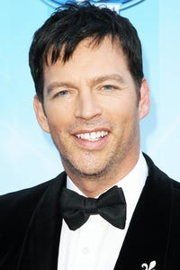 Harry Connick Jr. as Himself