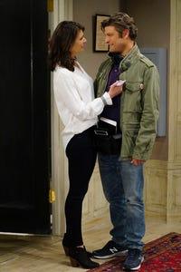 Lindsey Kraft as Monica