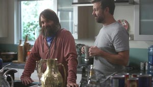 The Last Man on Earth Mega Buzz: Can Tandy Save Mike?