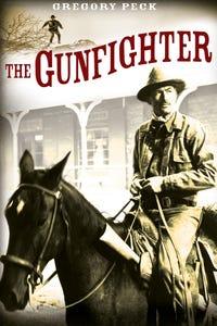 The Gunfighter as Mac