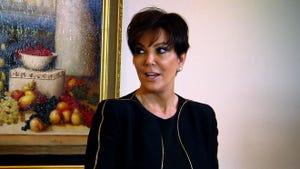 Keeping Up With the Kardashians, Season 9 Episode 9 image