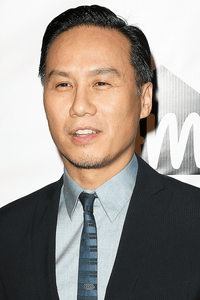 B.D. Wong as Dr. Jon Lee