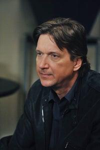 Don R. McManus as Reilly