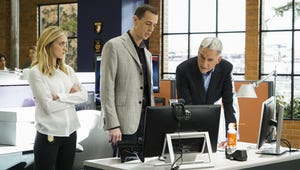NCIS: Here's What We Can Expect in Season 14