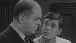 Alfred Hitchcock Presents, Season 4 Episode 13 image