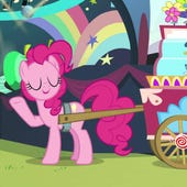 My Little Pony Friendship Is Magic, Season 5 Episode 23 image