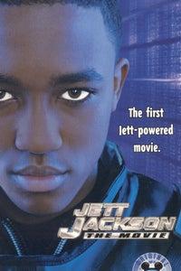 Jett Jackson: The Movie as Hawk/Riley