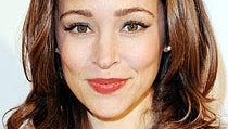 Pilot Season: Autumn Reeser Joins ABC's Last Resort