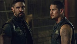 Mayans M.C.: The Winners and Losers of Season 1
