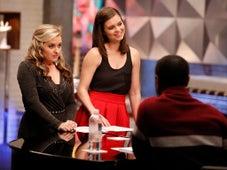 The Voice, Season 6 Episode 8 image