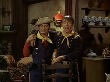 F Troop, Season 2 Episode 29 image