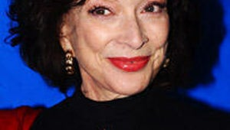 Designing Women Star Dixie Carter Dead at 70