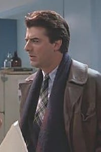 John Fiore as Gigi Cestone