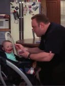 The King of Queens, Season 8 Episode 12 image