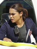 Chicago Fire, Season 5 Episode 6 image