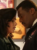 Chicago Fire, Season 2 Episode 19 image