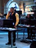 CSI: Cyber, Season 1 Episode 12 image