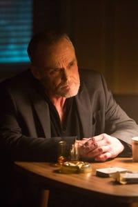 Michael Bowen as David Tierney