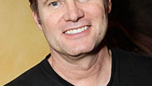 Exclusive: Heroes' Jack Coleman to Guest Star on The Vampire Diaries