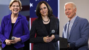 How to Watch the First 2020 Democratic Debates