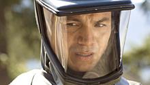The Andromeda Strain Cast Offers Killer Sneak Peek