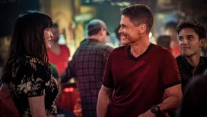 Liv Tyler Teases What's in Store for Michelle and Owen on 9-1-1: Lone Star