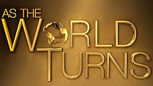 As the World Turns Wraps Production After 54 Years