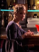 Party of Five, Season 6 Episode 13 image