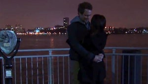 The Bachelorette's Chris Harrison: As Soon as Kaitlyn Saw Nick, It Was Over