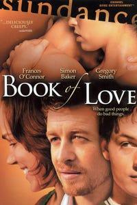 Book of Love as David