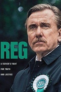 Reg as Reg Keys