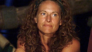 Survivor's Jerri: I Felt Like I Was Playing for the First Time